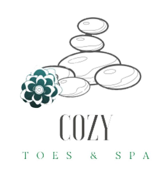 Nail Salon 90712 | Cozy Toes & Spa | Lakewood, CA 90712